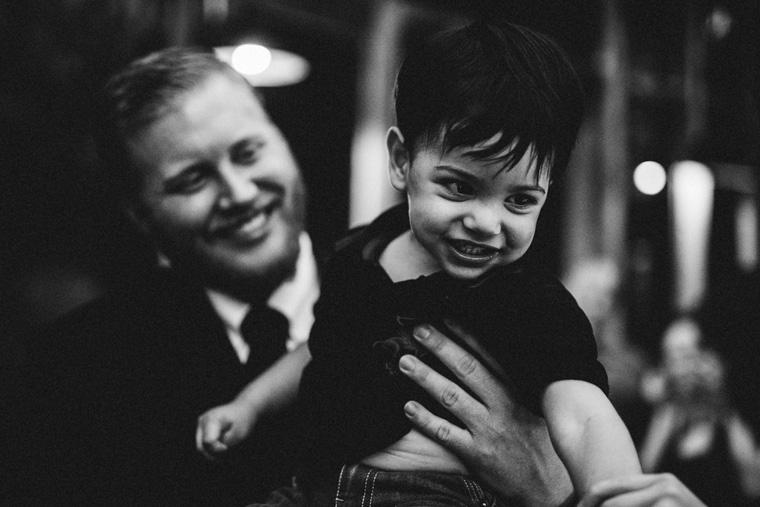 Wedding-photographer-New-Braunfels-Texas-78