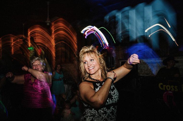 Wedding-photographer-New-Braunfels-Texas-80