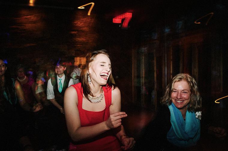 Wedding-photographer-New-Braunfels-Texas-81