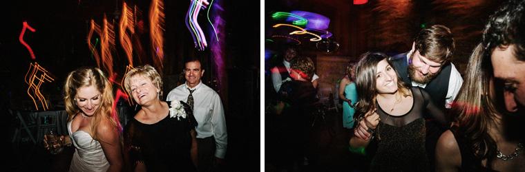 Wedding-photographer-New-Braunfels-Texas-83