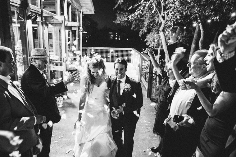 Wedding-photographer-New-Braunfels-Texas-84