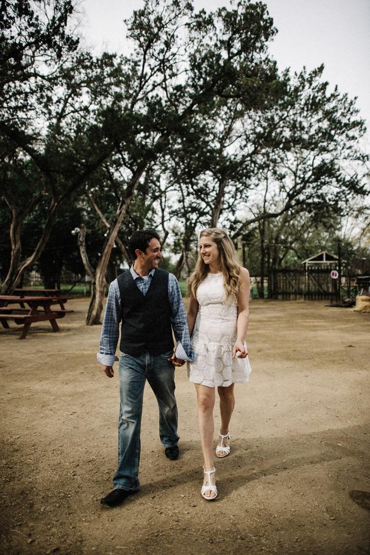 Wedding-photographer-New-Braunfels-Texas-91