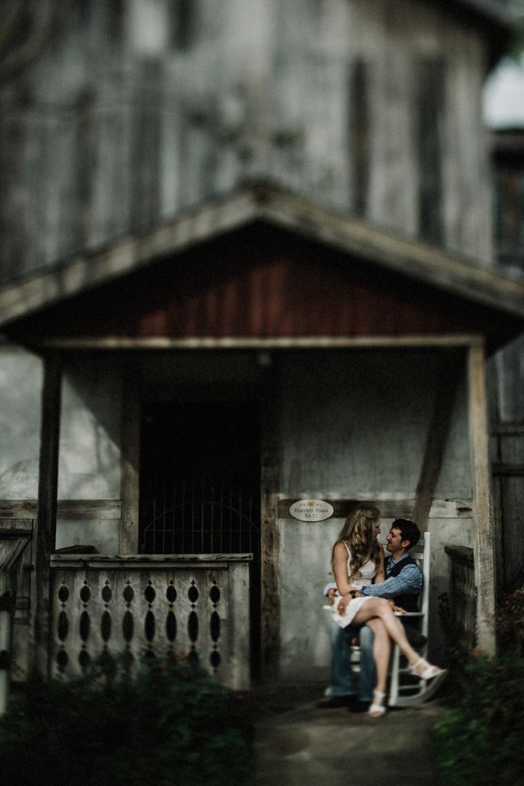 Wedding-photographer-New-Braunfels-Texas-94