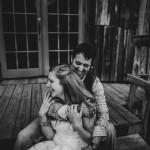 engagement photographer gruene texas