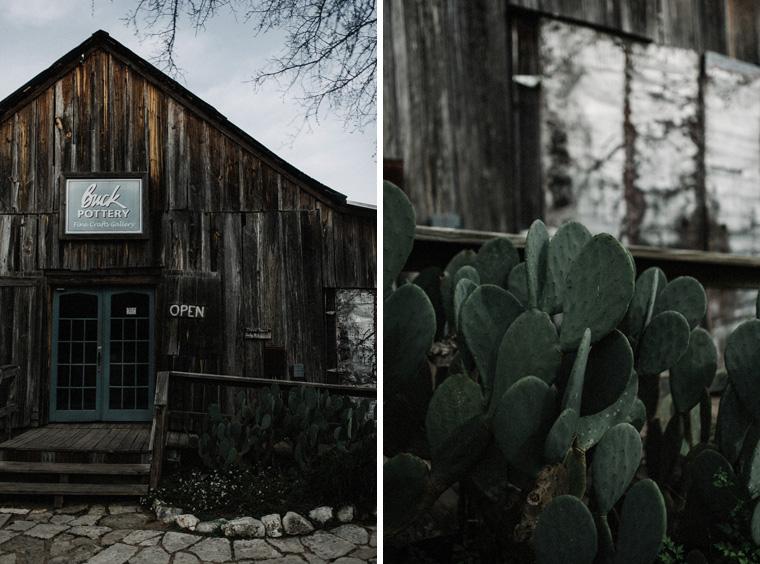 Wedding-photographer-New-Braunfels-Texas-99