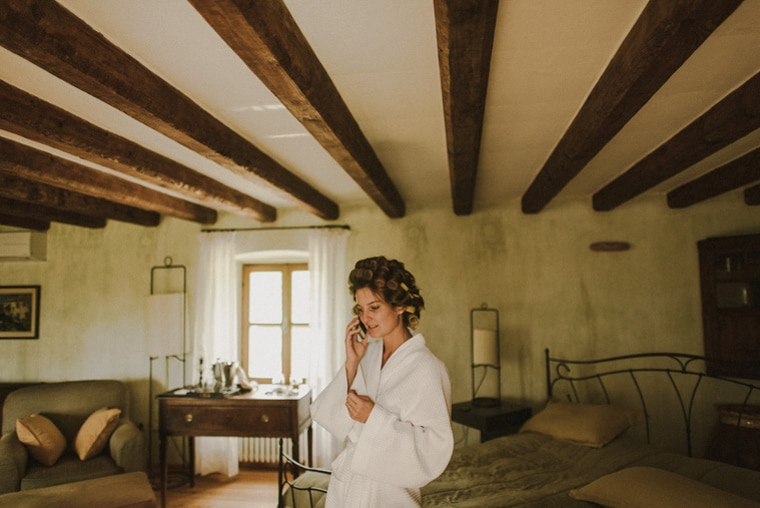 istria wedding photographer croatia 15