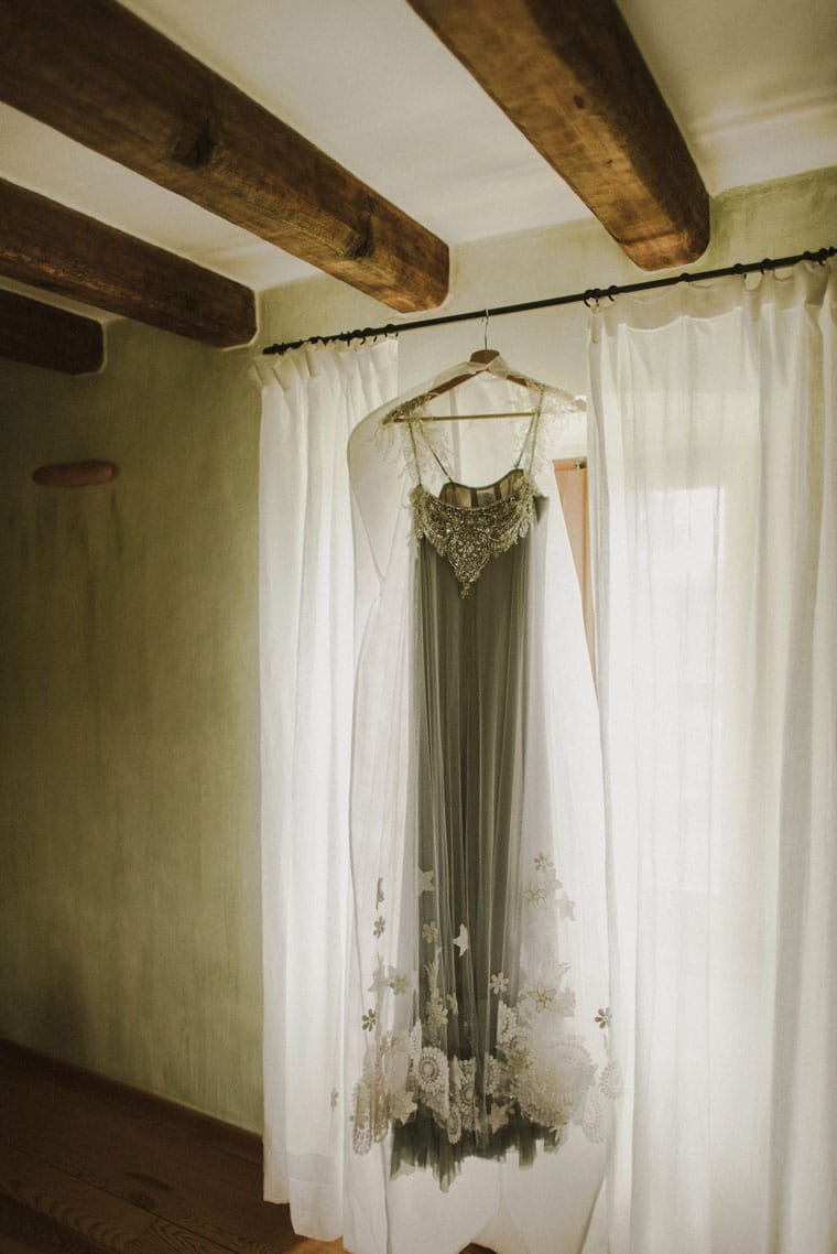 meneghetti wedding photographer croatia