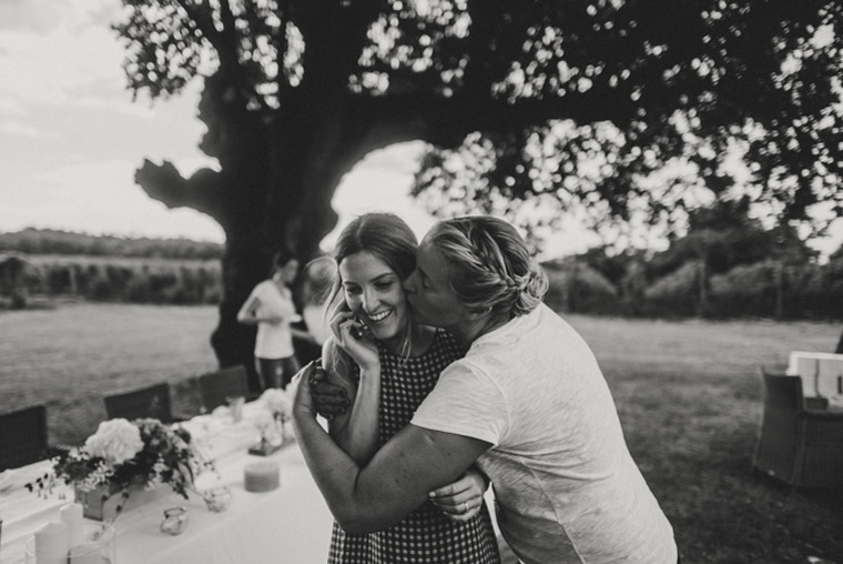 istria wedding photographer croatia 25