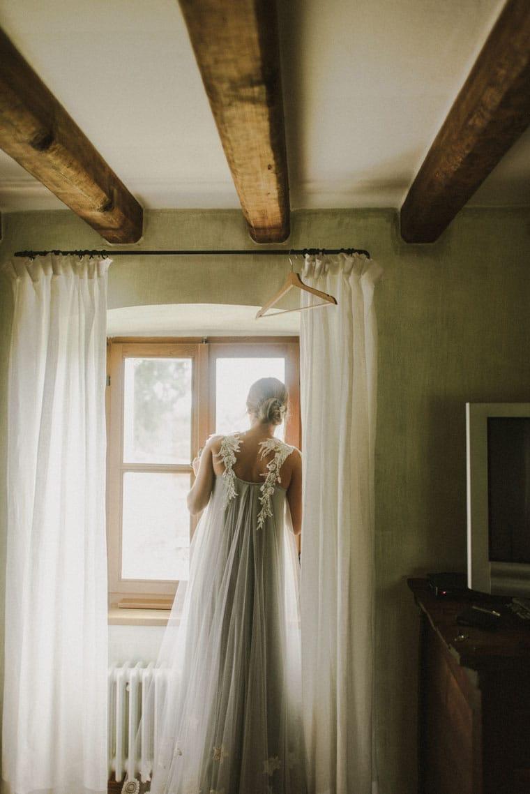istria wedding photographer croatia 39