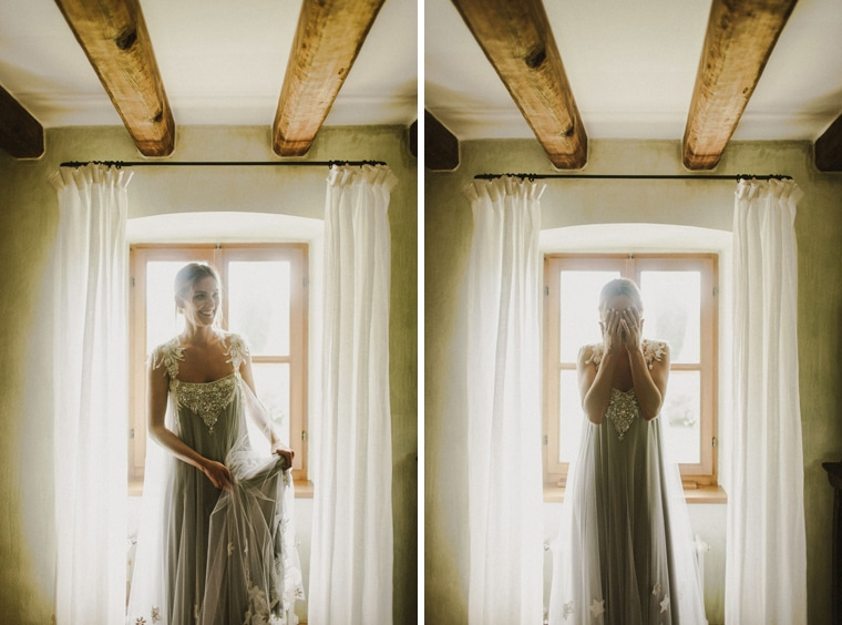 istria wedding photographer croatia 40
