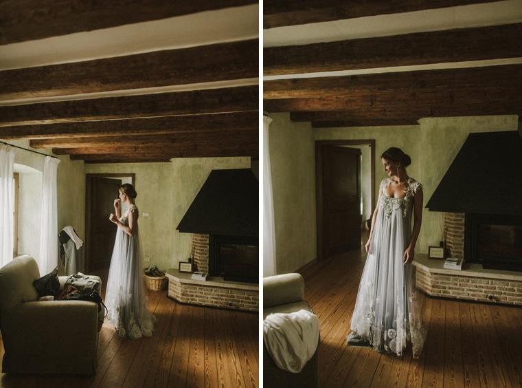 istria wedding photographer croatia 41