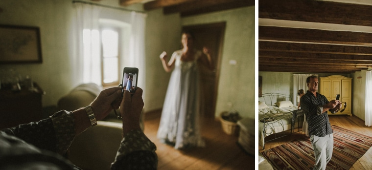 istria wedding photographer croatia 42