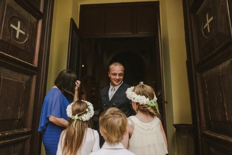 istria wedding photographer croatia 47