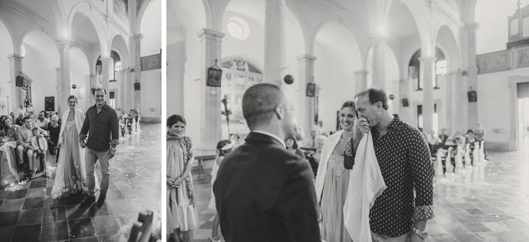 istria wedding photographer croatia 51