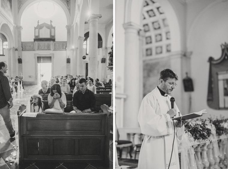 istria wedding photographer croatia 52