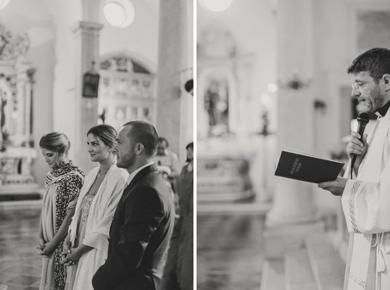 istria wedding photographer croatia 53