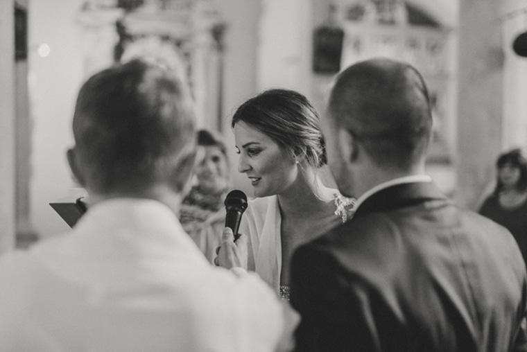 istria wedding photographer croatia 56