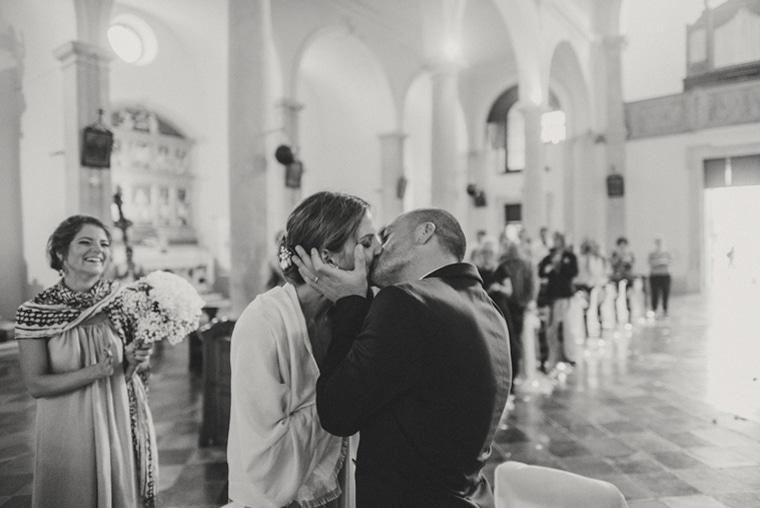istria wedding photographer croatia 58