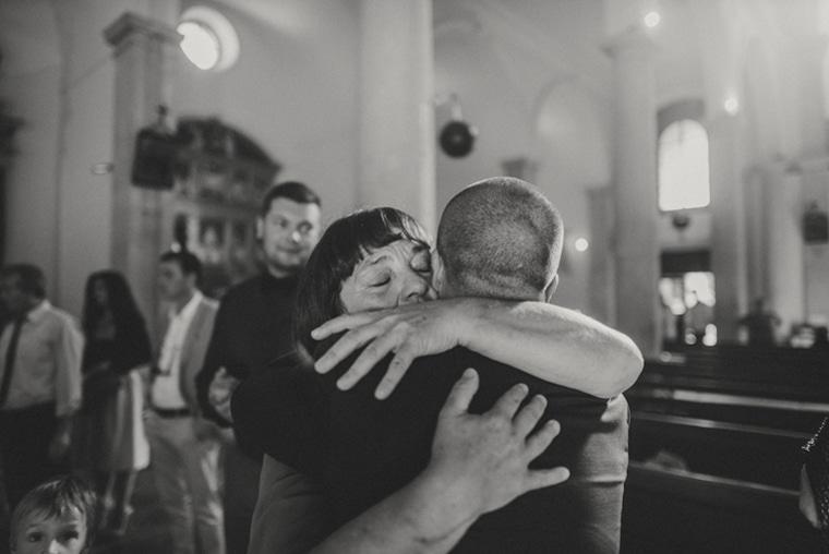 istria wedding photographer croatia 59