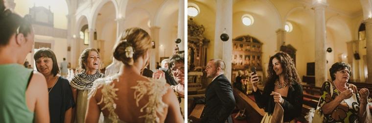 istria wedding photographer croatia 61