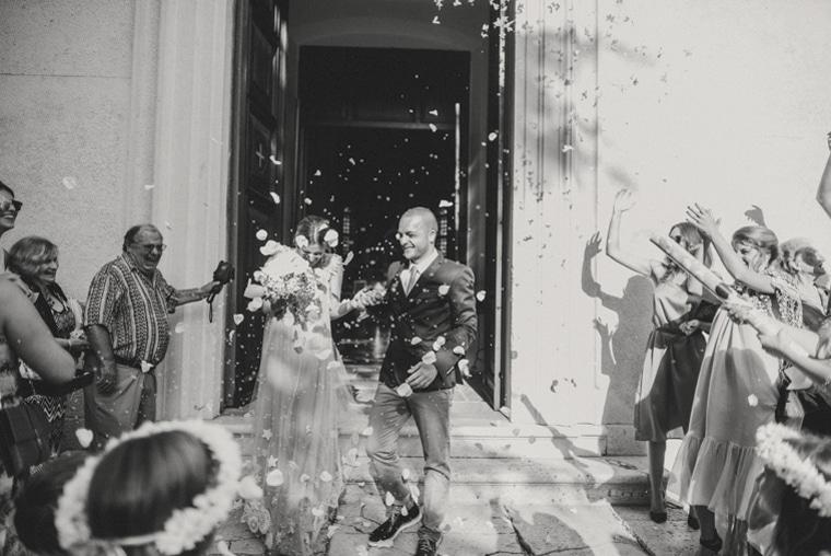 istria wedding photographer croatia 62