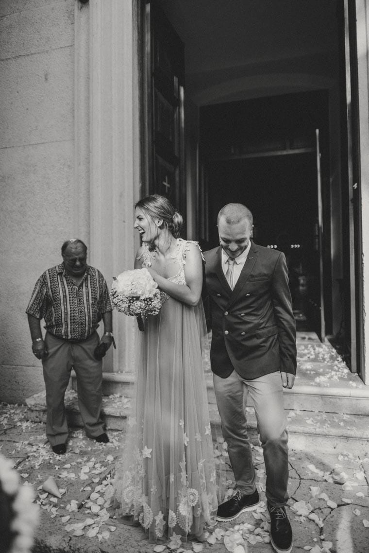 istria wedding photographer croatia 63