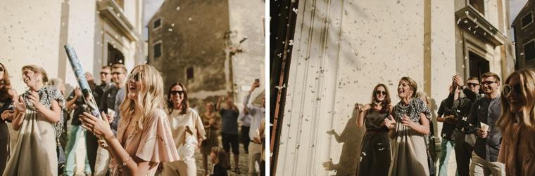istria wedding photographer croatia 64