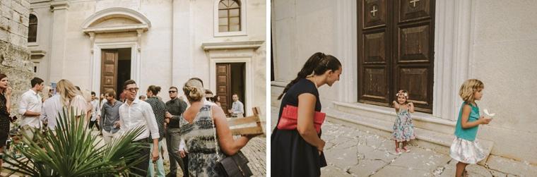 istria wedding photographer croatia 66