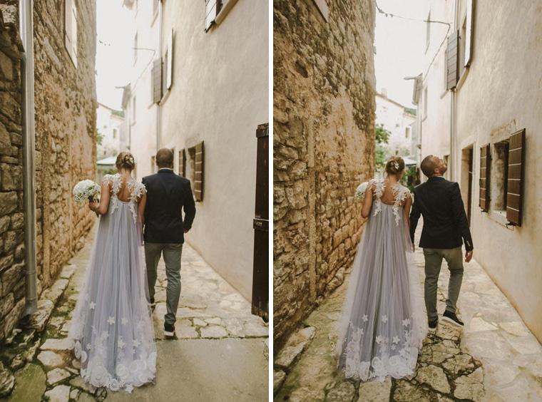Wedding photographer Istria Croatia