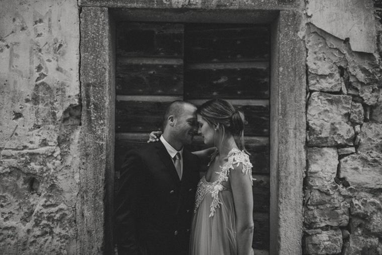 istria wedding photographer croatia 69