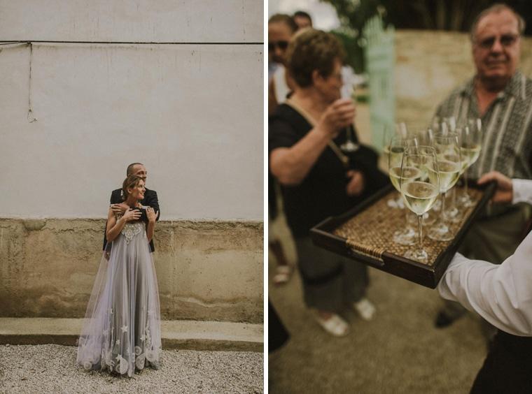 istria wedding photographer croatia 70