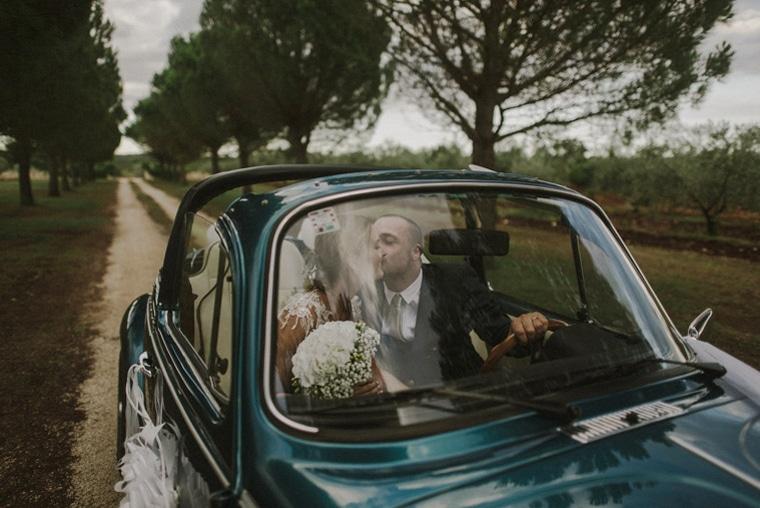 istria wedding photographer croatia 72