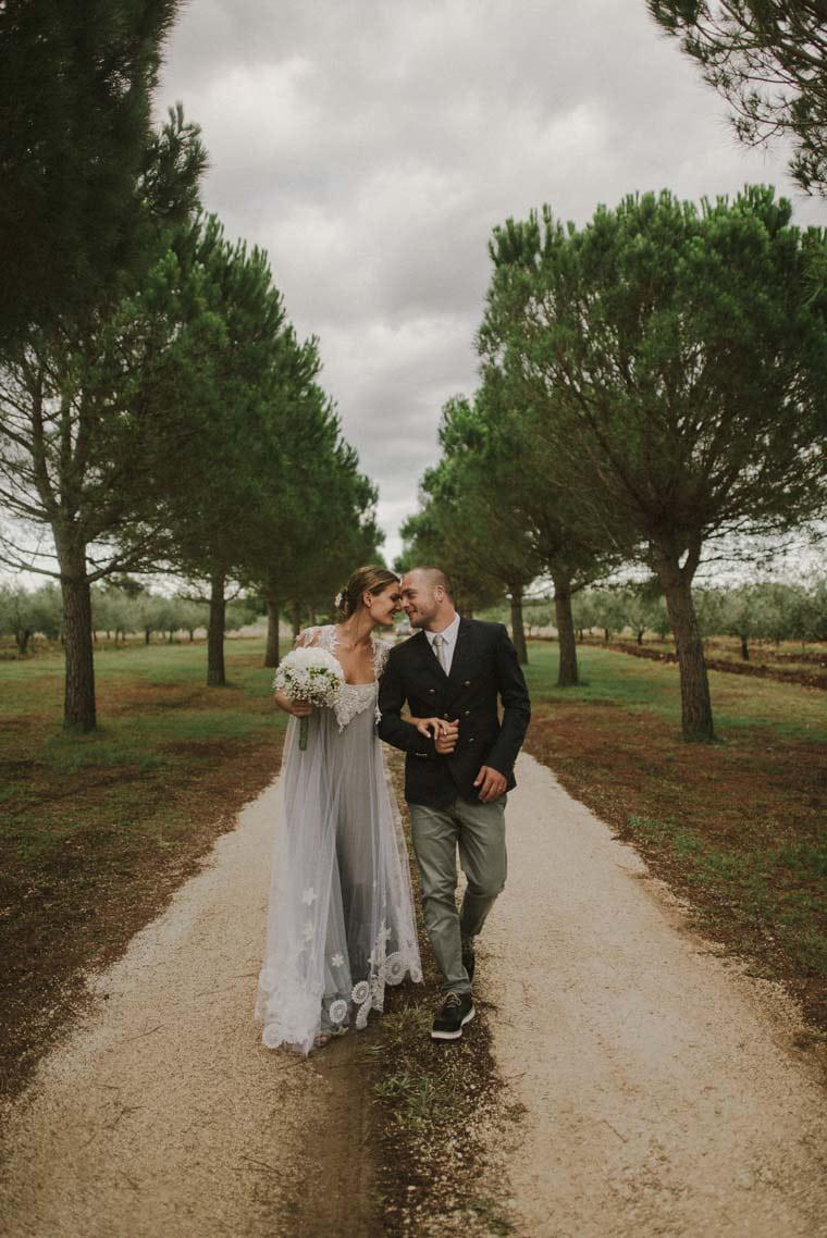 best wedding photographer istria