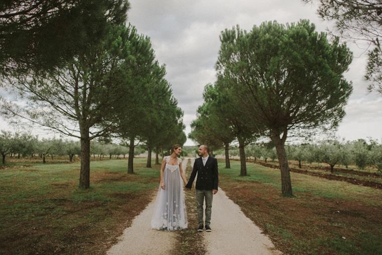 istria wedding photographer croatia 75
