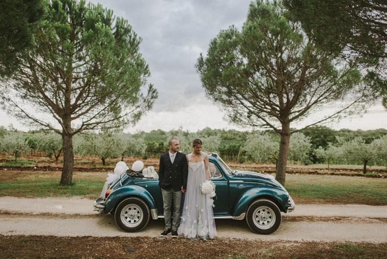 istria wedding photographer croatia 77