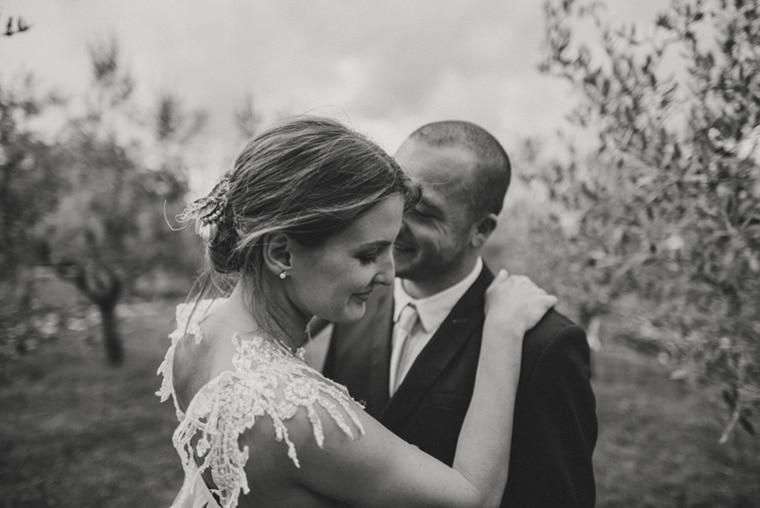 istria wedding photographer croatia 79