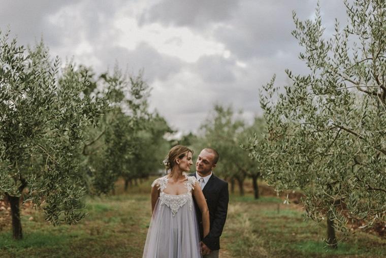 istria wedding photographer croatia 81