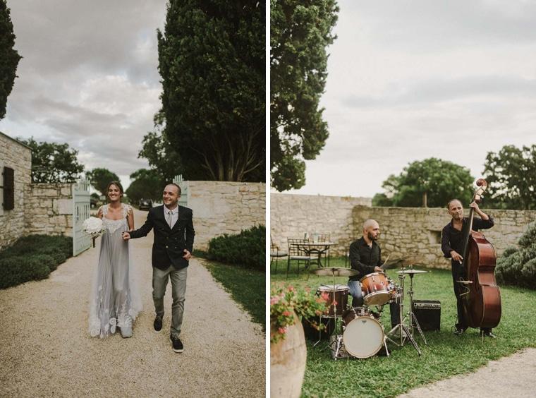 istria wedding photographer croatia 82