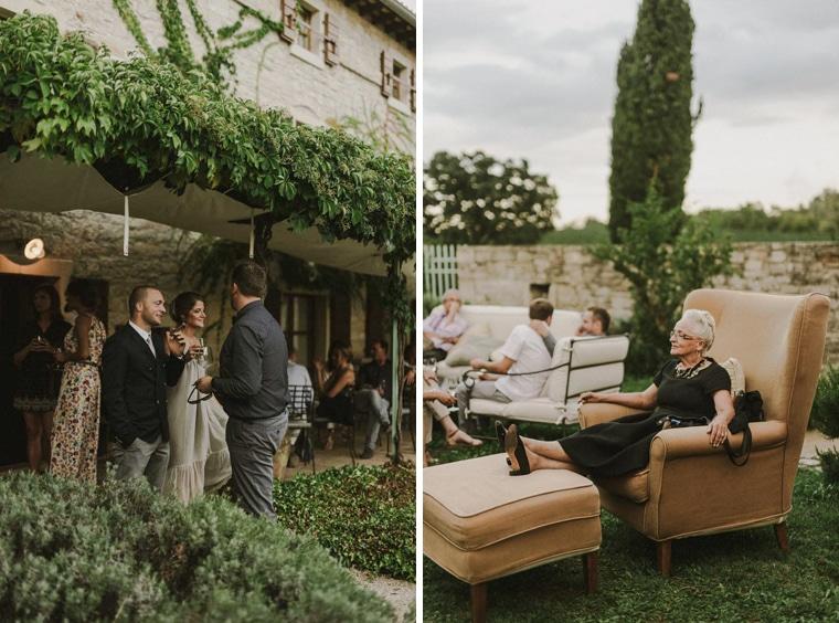 istria wedding photographer croatia 88