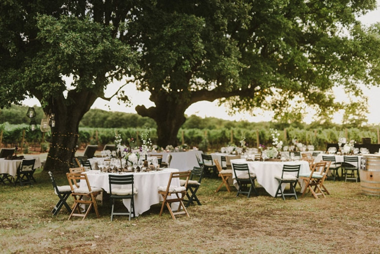getting married in croatia
