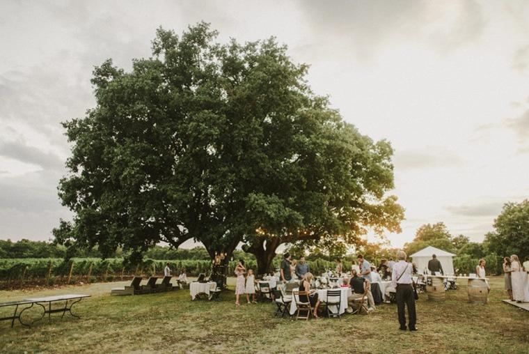 where to get married croatia