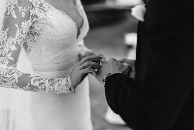 Italy Wedding photographer Florence_100