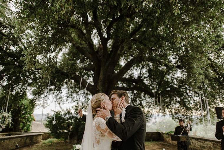 Italy Wedding photographer Florence_101