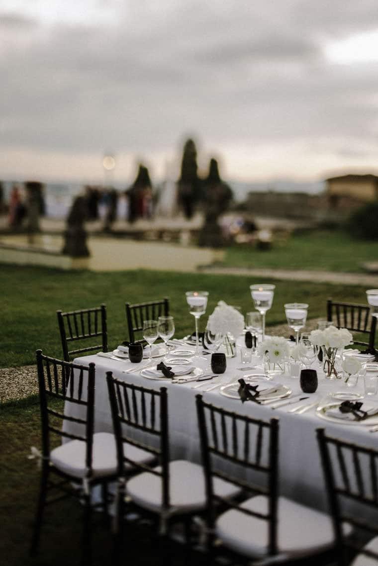 Italy Wedding photographer Florence_110