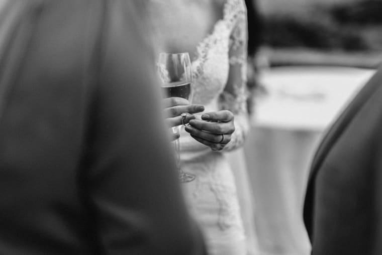 Italy Wedding photographer Florence_113