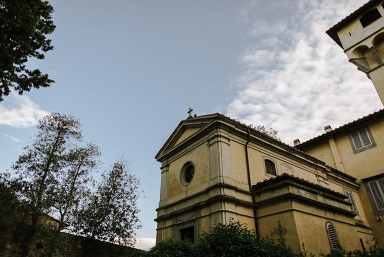 Italy Wedding photographer Florence_114