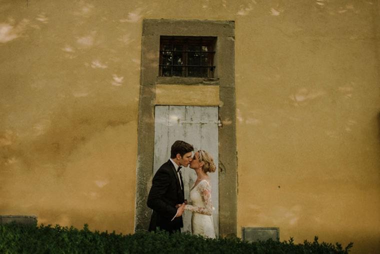 Italy Wedding photographer Florence_117