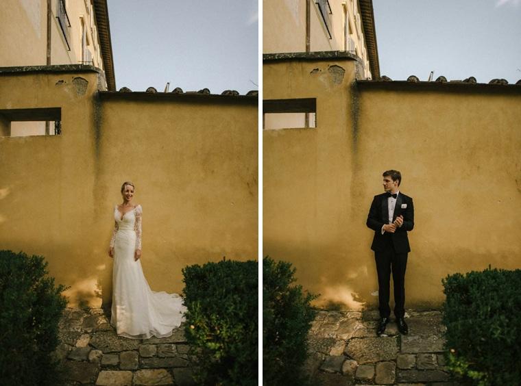 Italy Wedding photographer Florence_118