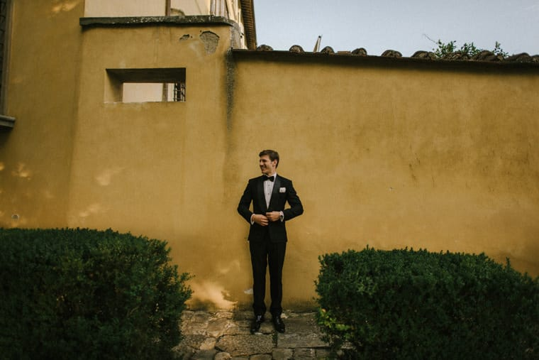 Italy Wedding photographer Florence_119
