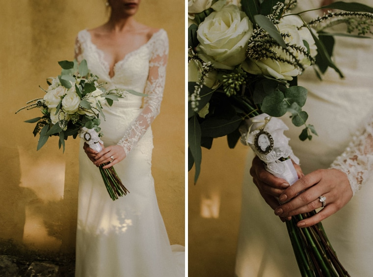Italy Wedding photographer Florence_122